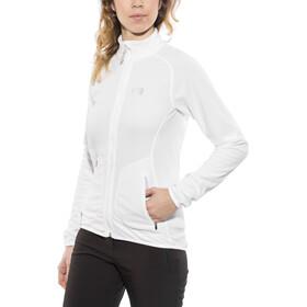 Millet LD Koda Grid Naiset takki , valkoinen